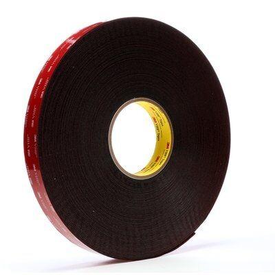 上海常祥实业有限公司是3M授权一級经销商,全面代理3M导热胶带、3M导热垫片、3M光学胶OCA、3MVHB胶带、3M电工绝缘胶带、3M汽车胶带、3M泡棉胶带、3M封箱胶带、3M美纹纸胶带、3M太阳能胶带、3M风能喷胶、3M风能保护膜、3M光学胶带、3M导电胶带、3M铜箔胶带、3M铝箔胶带、3M导电布胶带、3M吸波材料、3M测试胶带、3M纤维胶带、3M电子氟化液、3M氟化学品、3M蘑菇头搭扣带、3M魔术贴、3M无基材纯胶膜、3M EPE、3M保护膜、3M太阳能封装膜。 上海常祥实业有限公司作为3M授权一级经销商,全面代理3MVHB系列胶带,是3MVHB胶带产品线最齐全性价比最高的代理商。此系列胶带为高密度的丙烯酸泡棉基材,丙烯酸背胶,具有优异的黏结强度,良好的密封性能,可代替铆,焊等传统机械连接方式起结构固定作用,抗紫外线,抗溶剂。具体型号有:3M4604、3M4608、3M4612、3M4620、3M4630,3M4609、3M4615,3M4904,3M4908、3M4912、3M4920、3M4930,3M4950、3M4955,3M4959,3M4926、3M4936、3M4936F、3M4941、3M4941F、3M4956、3M4956F、3M4919、4947F、3M4979F、3M4991,3M4943F、3M4957F、3M5925、3M5952、3M5962、3M4932、3M4952、3M4945、3M4951、3M4946、3M4905、3M4910、3M4945、3M4955,3M4959、3M4611、3M4646、3M4655等。 一、3M VHB柔性胶带 3M VHB胶带4926、3M4936、3M4936F、3M4941、3M4941F、3M4956、3M4956F、3M4919、4947F、4979F、4991 粘合窗框条,镜头和LCM粘结密封;贴合预涂漆金属;装配乙烯管道和导管;弧行面的黏结软质PVC材料的固定 3M VHB胶带3M5915、3M5925、3M5930、3M5952、3M5962、3M4943F、3M4957F、 贴合手机天线,车辆自动通行税标签,各种塑料和油漆系统的贴合。 3M VHB胶带4604、3M4608、3M4612、3M4609、3M4615、3M4620、3M4630 贴合金属装饰物