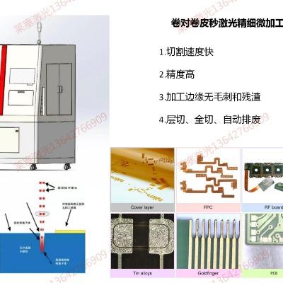 光学膜类/偏光膜/偏光板保護膜激光乐虎国际游戏