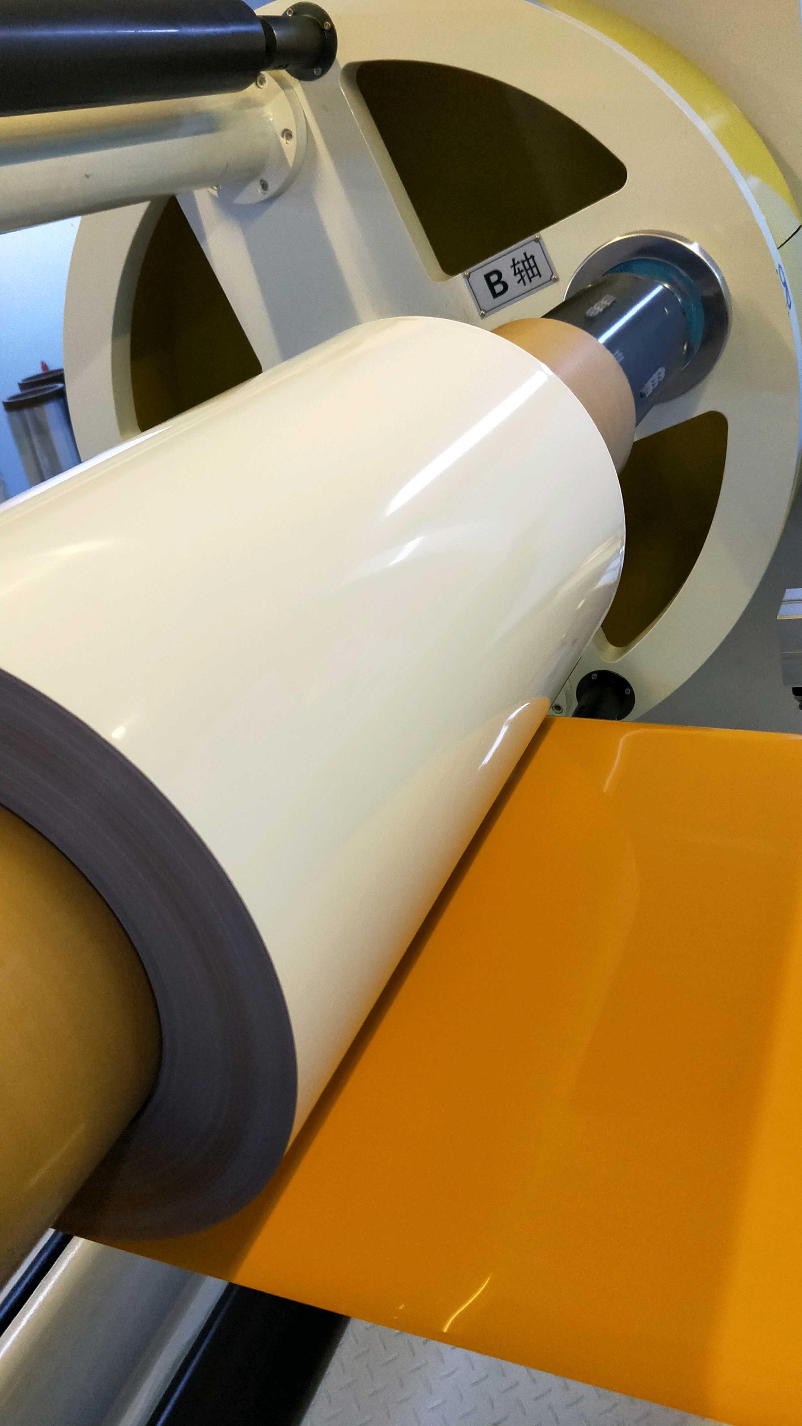 公司生产各种:PI耐高温标签,阻燃哑黑哑白材料,亚克力,硅胶,定制各种粘性保护膜。财富热线【15878108808】.农生