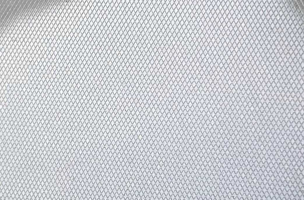 PET复合压纹离型膜(菱形 方格多种纹路) 透明 白色 蓝色现货供应中。欢迎来电咨询寻样,刘寒超 13322987951