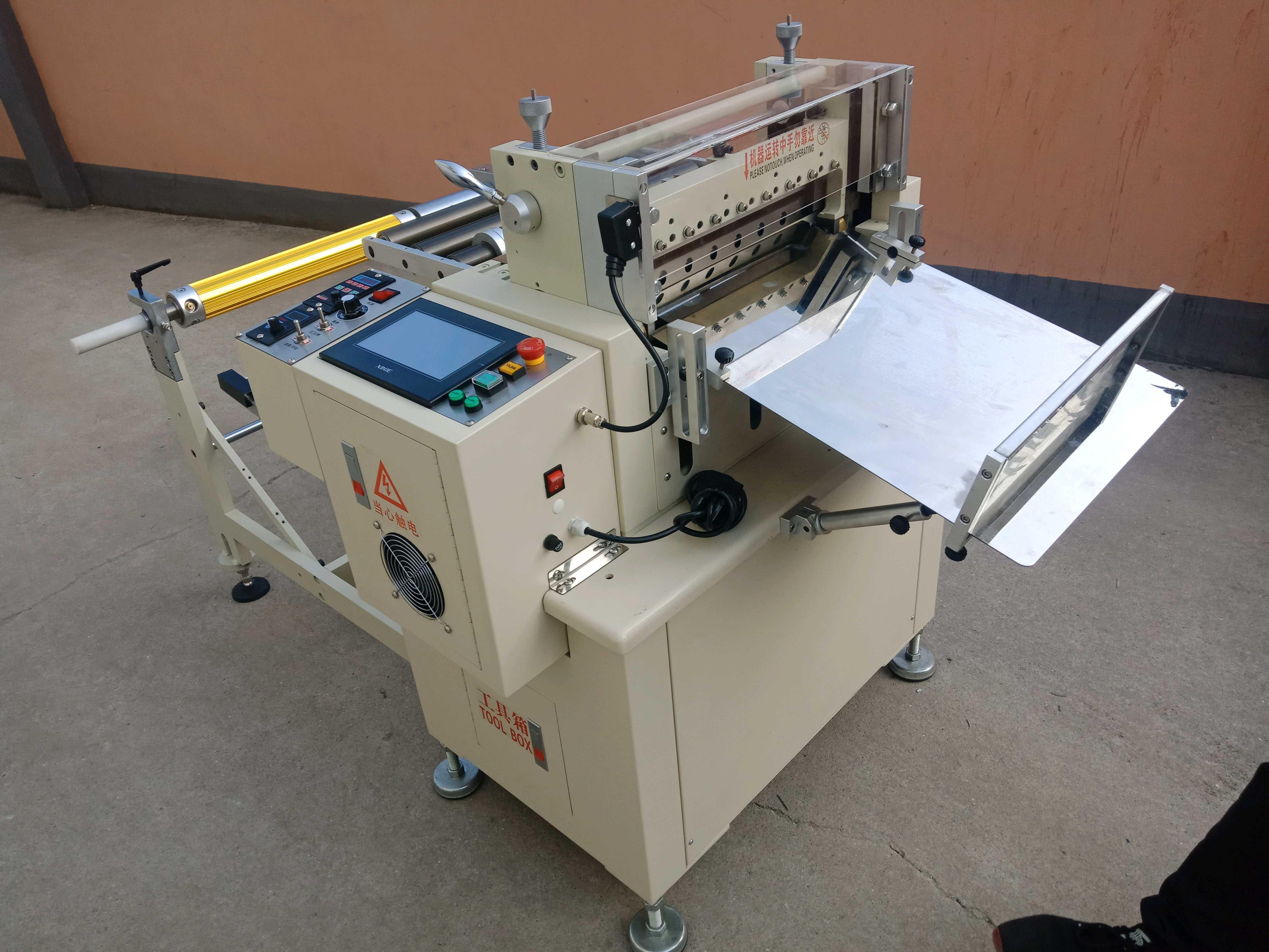有需求乐虎国际游戏,分条,切片及背光模组相应设备及技术咨询欢迎来电13913207277胡先生。