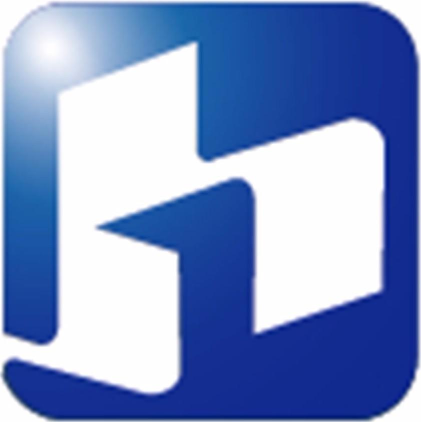 深圳市中航盛世龙8国际客户端机械有限公司