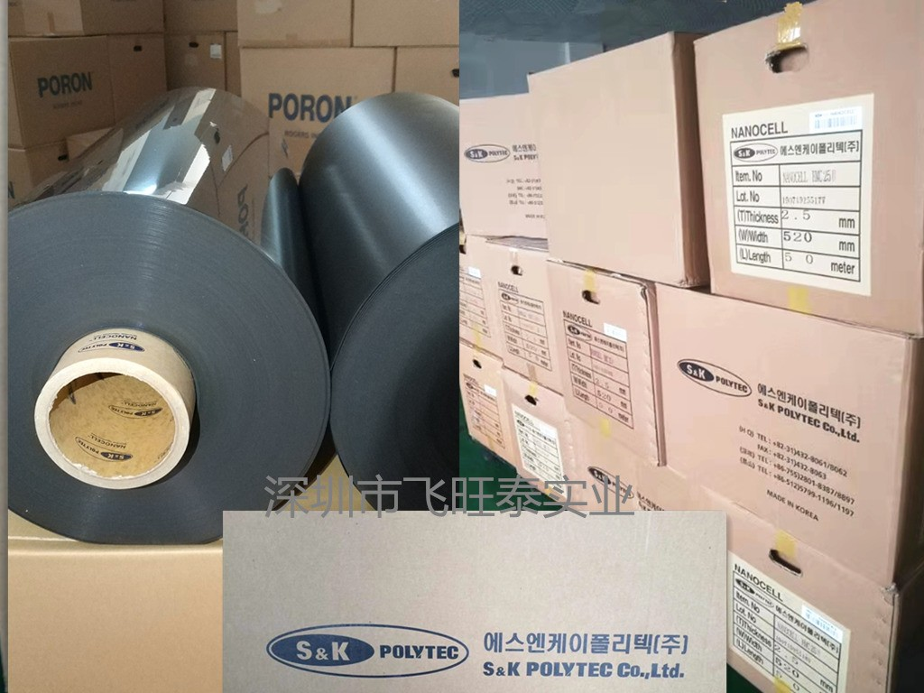 深圳市飞旺泰实业有限公司
