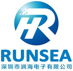 深圳市润海电子有限公司