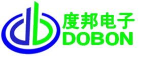 东莞市度邦电子科技有限公司