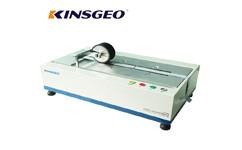 KJ-6021A电动碾压滚轮