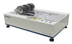 KJ-6021C电动碾压滚轮