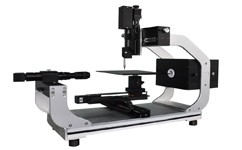 KJ-625光学接触角测量仪
