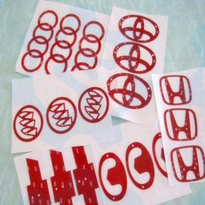 薄膜印刷丝印网印乐虎国际游戏双面胶保护膜背胶