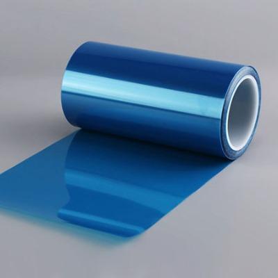 深圳不残胶屏幕保护膜制程硅胶保护膜定制款
