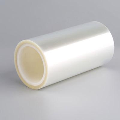 江苏不残胶手机保护膜不残胶PU胶保护膜定制款