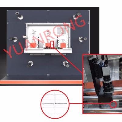 乐虎国际游戏套位在线测量系统