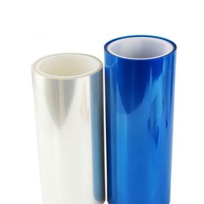 广东不残胶屏幕保护膜出货硅胶保护膜定制款