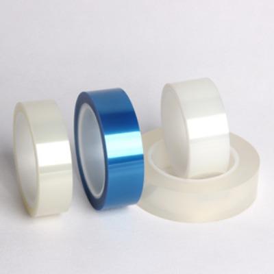 深圳不残胶手机保护膜低粘PU胶保护膜生产加工