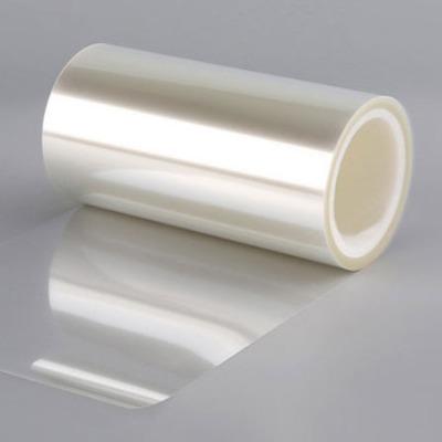广州不残胶手机保护膜低粘PU胶保护膜定制款