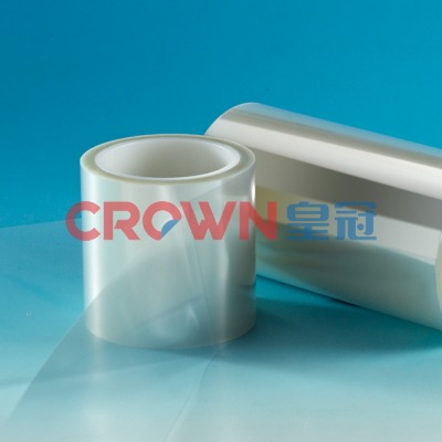 丙烯酸保护膜