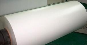 无硅非硅离型纸涂布加工代工销售