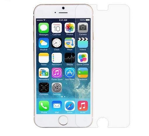 苹果手机盖板激光切割机/深圳市锦顺天诚科技有限公司