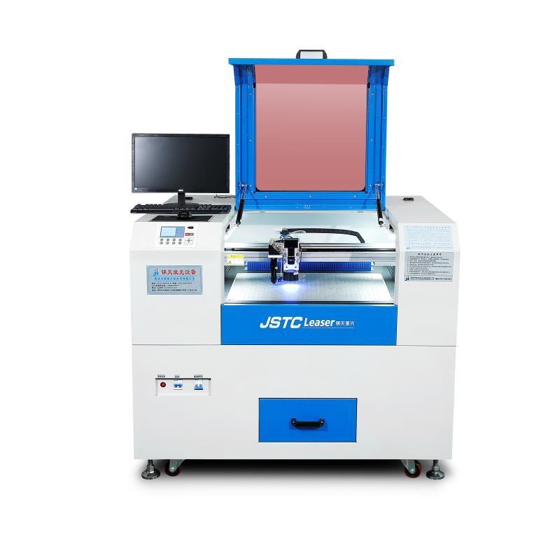 福建防尘网/3M胶高精密激光切割机