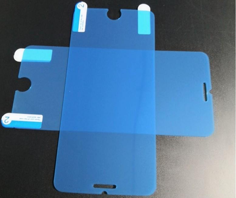柔性显示屏智能手机保护片激光切割机/深圳锦顺天诚科技