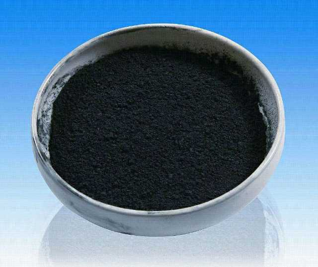 天然导电微粉石墨粉