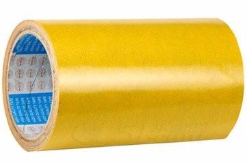 德莎4917进口双面胶带