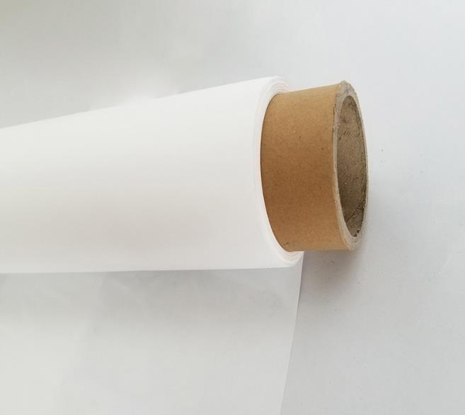 长期供应E-ptfe电子微孔防水透气膜原材料