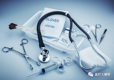 市场总局公布55家获国家级资质认定的医疗器械防护用品检验检测机构名录