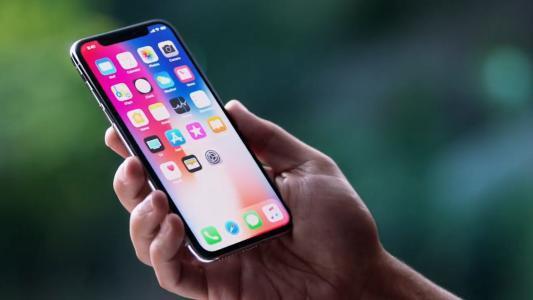 iPhone 12 有哪些中国供应链厂商