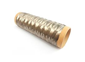 镀镍碳纤维