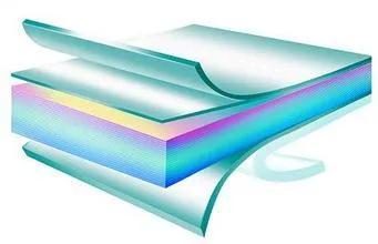 面板供应链拉货强劲,偏光片产业如何突围?