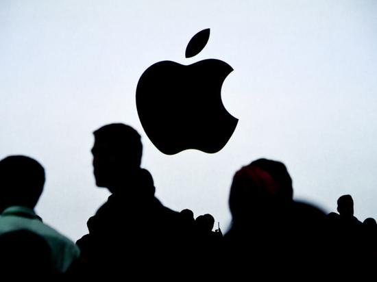苹果在德国卷入出版纠纷 试图阻止前高管出书立传